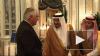 Король Саудовской Аравии объявил об экстренном созыве ...