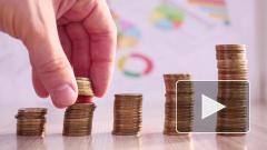 Банки повышают ставки по ипотеке из-за снижения рубля