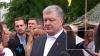 В отношении Петра Порошенко на Украине возбудили третье ...