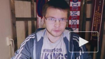 Итоги ЧР2015 от Станислава Рынкевича