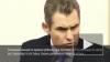 Астахов уйдет в отпуск с последующим увольнением