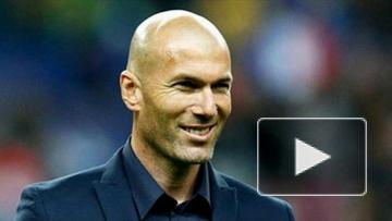 «Реал» выиграл 11 Кубок Чемпионов