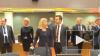 Руководство ЕС потребовало от США пересмотра решения ...
