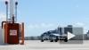 BMW запустит в серийное производство гибридный кабриолет ...