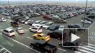 Как изменятся платные парковки в Москве с 17 февраля