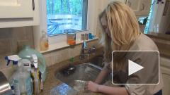 В Госдуму внесли проект закона о пособиях для домохозяек