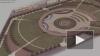 Смольный: Проект реконструкции Марсова поля – частная ...