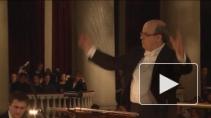 Память о  Холокосте объединит на одной сцене известных музыкантов и Чулпан Хаматову