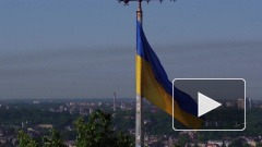 Украина обвинила Россию и COVID-19 в обрушении гривны