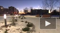 От асфальта до дизайна: как молодые архитекторы меняют среду области и города?