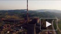 """""""Силовые машины"""" приступили к масштабному проекту по созданию газовых турбин"""