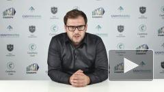 "Проект Варданяна ""Кэшбери"" объявил о закрытии"