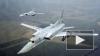 Россия перебросила дальние бомбардировщики в Иран