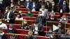На Украине уволили главу Минздрава