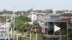 NAI Becar приобрела два американских поселка за $30 млн
