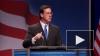 Экс-сенатор Рик Санторум победил на праймериз в Алабаме ...