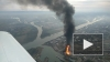 Появилось видео взрыва на химическом заводе BASF в Герма...