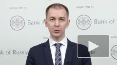 Эксперт оценил динамику цен в регионах России