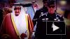 В Саудовской Аравии убили личного телохранителя короля