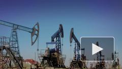 В Минэнерго РФ ожидают роста цен на нефть во втором полугодии 2020 года