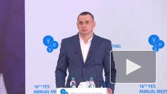 Украинский режиссер заявил о стыде за поведение Зеленского