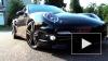 Porsche 911 стал автомобилем года по версии Playboy