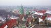 Польша разрывает контракт на транзит газа с Россией