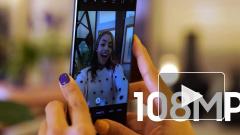 Стали известны характеристики Samsung Galaxy Note 20