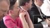 Украинцы посмеялись над видео со спящей Савченко
