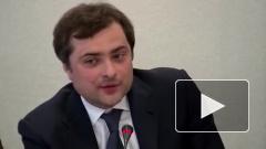 """Аваков рассказал о """"психованных"""" членах российской делегации в Париже"""