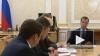 Правительство выделит 3,89 млрд рублей пострадавшим ...