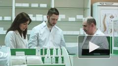 В РФ отменили обязательную сертификацию лекарств
