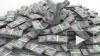 """Силуанов прокомментировал идею о """"раздаче"""" денег россиян..."""