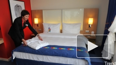 Малые отели для выживания изменили стратегии