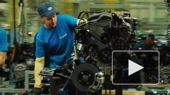 В России стоимость автомобилей за полгода выросла на 3–7%