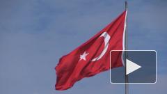 Власти Турции заявили о закрытии границы с Ираном из-за коронавируса
