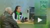 В Сбербанке рассказали о главных трендах в сфере киберпр...