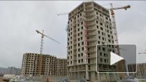 Как петербургский бизнес выходит из кризиса? Опыт работы в непривычных условиях