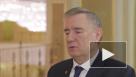 Эпидемиолог Минздрава заявил, что Россия подходит к пику по коронавирусу