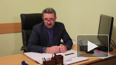 """Компания """"Энергопроект-М"""" рассказала о победе на торгах в Выборге"""