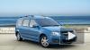 Автомобиль Lada Largus может получить силовую установку