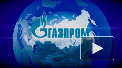 """""""Газпром"""" вышел на второе место в списке самых дорогих компаний России"""