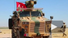 Турция не хочет вступать в столкновение с Россией в Идлибе