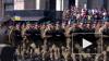 На Украине подписан указ о призыве в армию лиц, достигших ...