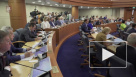 Избиркомы Москвы не приняли документы 27 кандидатов в Мосгордуму