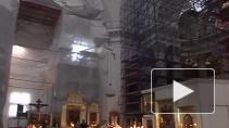 Петербургская школа реставрации отмечает юбилей
