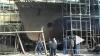 Чиновник из Росрыболовства похитил 283 млн на строительс ...
