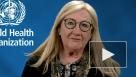 Представитель ВОЗ озвучил первые симптомы коронавируса