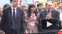 Транспортный форум в Петербурге: прошлое, настоящее ...