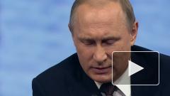 После «нормандских переговоров» состоится встреча Путина и Зеленского